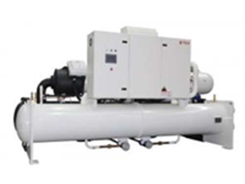 兴义满液式水冷螺杆冷水机组(旗舰型/LX型)