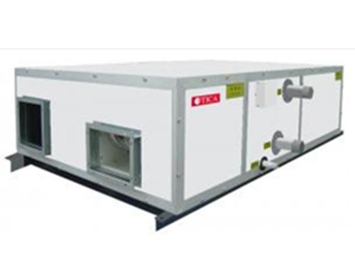 兴义热回收型空气处理机组